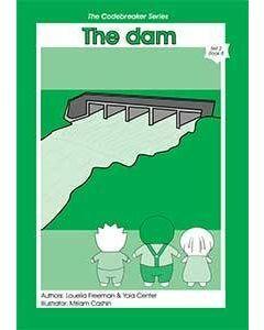 The Codebreaker Series 16. The Dam