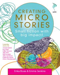 Creating Micro Stories