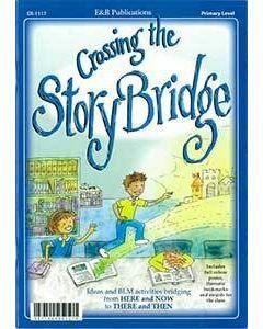 Crossing the Story Bridge (Primary Level)