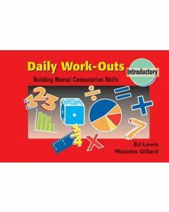 Daily Work Outs Introductory