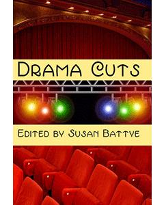 Drama Cuts