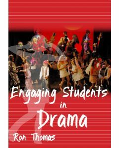 Engaging Students in Drama