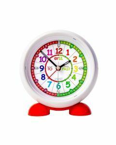 EasyRead Time Teacher Alarm Clock (Ages 4+)