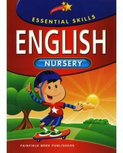 Essential Skills English: Nursery