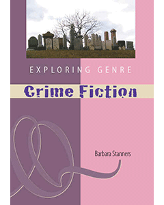 Exploring Genre: Crime Fiction