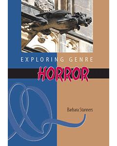 Exploring Genre: Horror