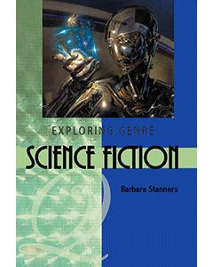 Exploring Genre: Science Fiction
