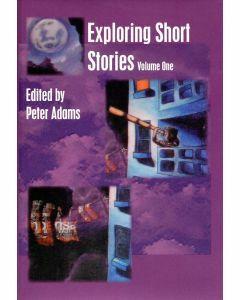 Exploring Short Stories Volume 1