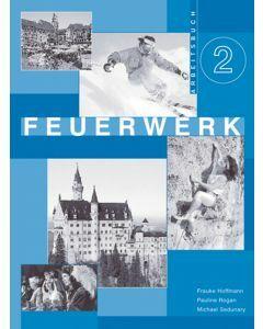 Feuerwerk 2 Workbook