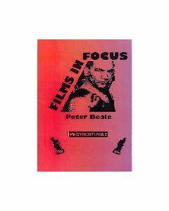 Films in Focus