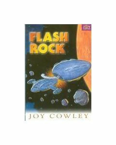 Flash Rock