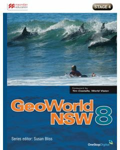GeoWorld NSW 8