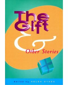The Gift and Other Stories
