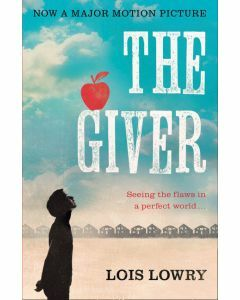 The Giver (Collins Modern Classic)