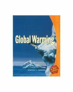 Global Warming Skill 10