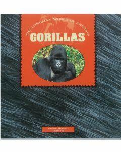 World of Animals : Gorillas