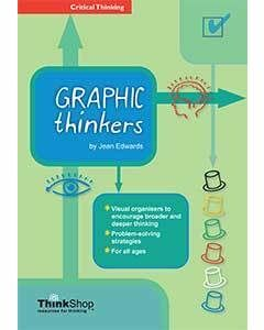 Graphic Thinkers