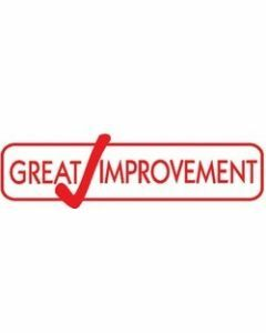 Great Improvement | Encouragement (TS2359)