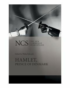 Hamlet (New Cambridge)