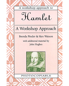 Hamlet: Shakespeare Workshop
