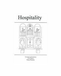 Hospitality Core Units (New Edition 2014)