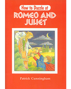 How to Dazzle at Romeo & Juliet