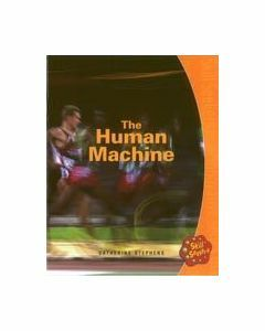 The Human Machine Skill 13