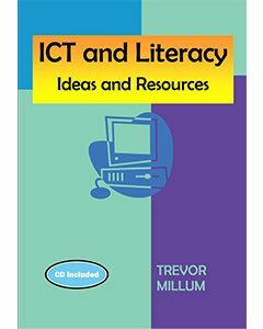 ICT and Literacy Ideas and Resources
