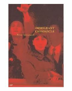 Immigrant Chronicle
