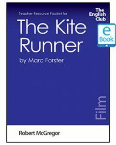 The Kite Runner: English Club Teacher Resource Packet ebook