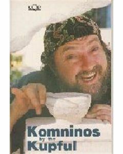 Komninos by the Kupful