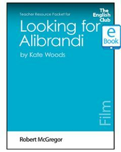 Looking for Alibrandi (Film): English Club Teacher Resource Packet ebook