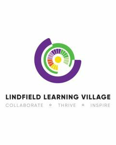 Lindfield Learning Village Stage 1 2020