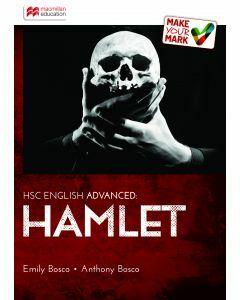 Make Your Mark HSC English: Hamlet