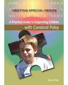 Meeting Special Needs: Cerebral Palsy