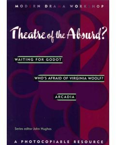Modern Drama: Theatre of the Absurd