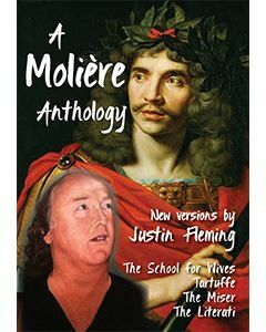 A Molière Anthology