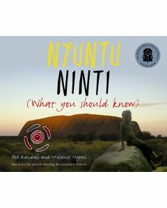 Nyunti Ninti: What You Should Know