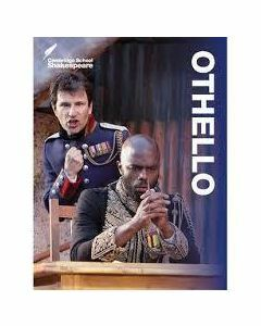 Othello Cambridge School Shakespeare