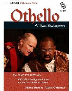 Othello: Insight Shakespeare Plays