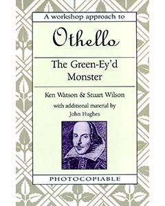 Othello: Shakespeare Workshop