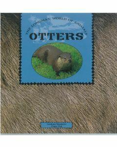 World of Animals : Otters