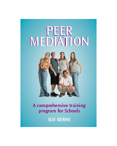Peer Meditation