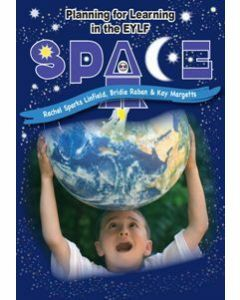 Planning for Learning in the EYLF: Space