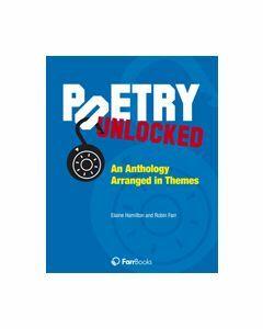 Poetry Unlocked