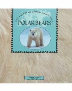World of Animals : Polar Bears