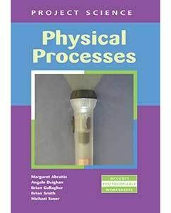 Project Science: Physical Processes