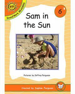 06. Sam in the Sun