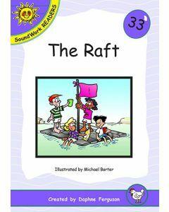 33. The Raft
