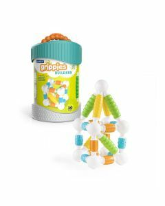 Grippies Builders (ages 18 months+)